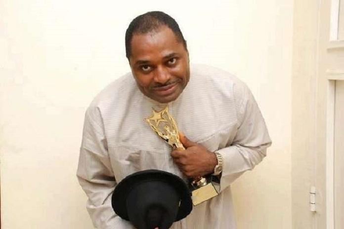 Les acteurs les plus riches du Nigéria et leur valeur nette