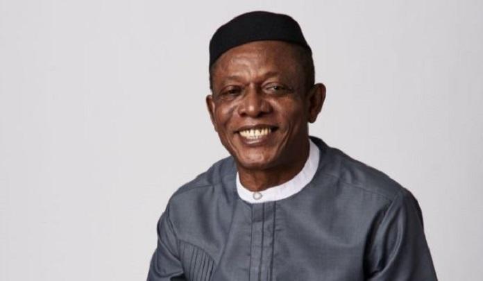 acteurs riches au Nigeria