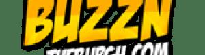 logo-300x82