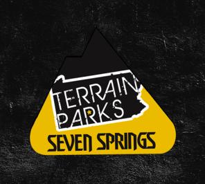 Seven Spring Terrain Park