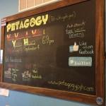 Petagogy Pittsburgh | BuzzNTheBurgh.com