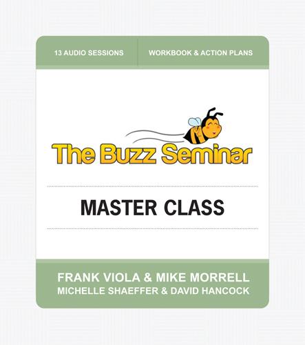 buzz-small