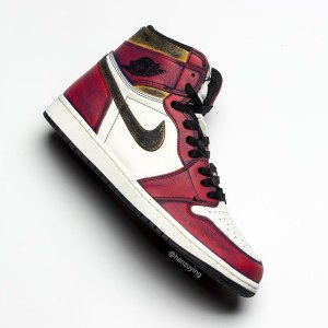 AIR-JORDAN-1-SB-CD6578-507-RELEASE-DATE-LAKERS-CHICAGO-2