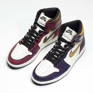 AIR-JORDAN-1-SB-CD6578-507-RELEASE-DATE-LAKERS-CHICAGO-3