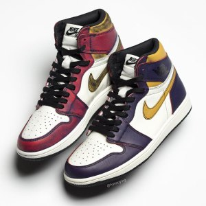 AIR-JORDAN-1-SB-CD6578-507-RELEASE-DATE-LAKERS-CHICAGO-9