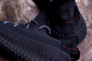 adidas-Yeezy-Boost-350-V2-Black-Reflective-FU9013-Release-Date-2