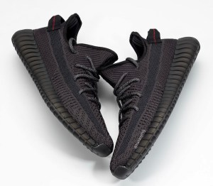 adidas-Yeezy-Boost-350-V2-Black-Reflective-FU9013-Release-Date-9