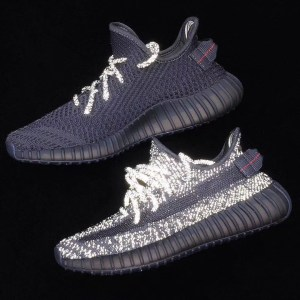 adidas-Yeezy-Boost-350-V2-Black-Reflective-Release-Date