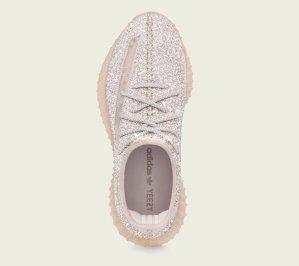 adidas-Yeezy-Boost-350-V2-Synth-Reflective-Release-Date-1