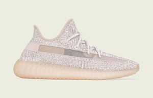 adidas-Yeezy-Boost-350-V2-Synth-Reflective-Release-Date