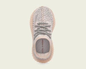 adidas-Yeezy-Boost-350-V2-Synth-Release-Date-5