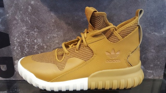 adidas-tubular-x-wheat-gum