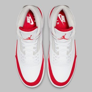 air-jordan-3-tinker-CJ0939-100-white-university-red-neutral-grey-3