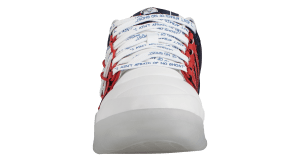 k-swiss-ghostbusters-si-18-international-stay-puft-06620-104-toe