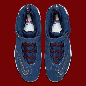 nike-air-griffey-max-1-vote-for-griffey-4