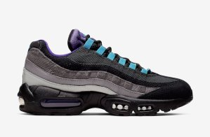 nike-air-max-95-black-grape-black-court-purple-teal-nebula-ao2450-002-release-date-info-2