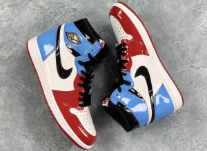 Air-Jordan-1-Retro-High-OG-Fearless-2