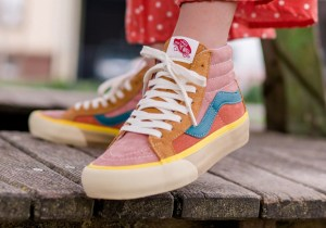 Vans-Vault-Sk8-Hi-Old-Skool-Era-Multicolor-LX-Pack-Release-Date-1