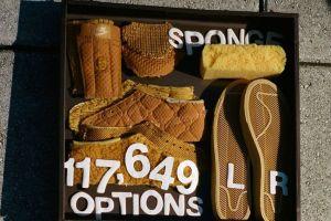cpfm-nike-blazer-mid-by-you-sponge-materials