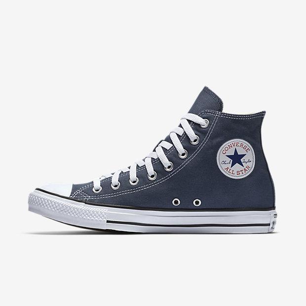 converse-chuck-taylor-all-star-high-top-unisex-shoe