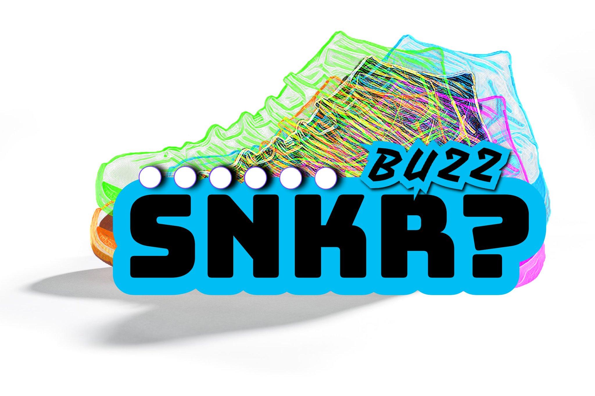 Nike Air Foamposite One Snakeskin 314996101 Release Info5
