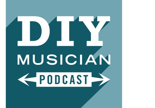 DIY_Musician_Podcast_with_CD_Baby