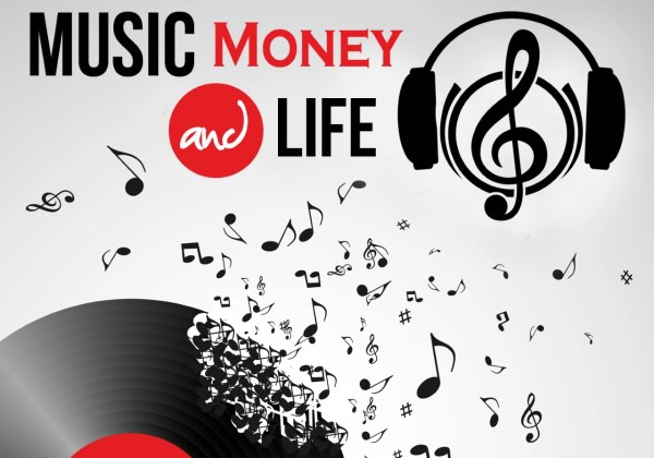 music money and life podcast
