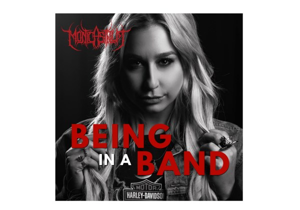 being-in-a-band-podcast