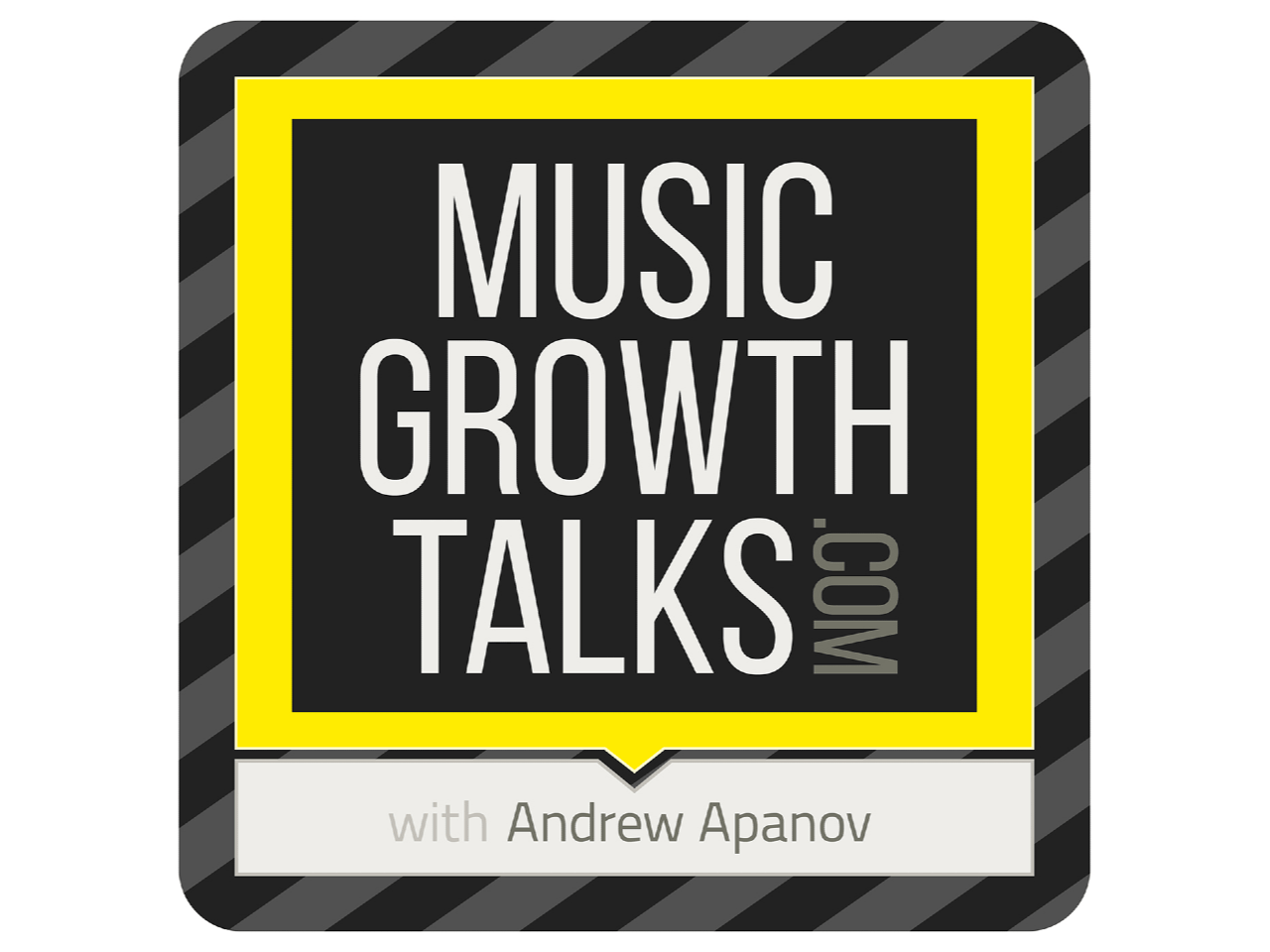 music-growth-talks-podcast