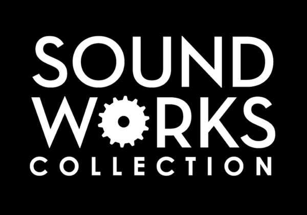 soundworks collection podcast