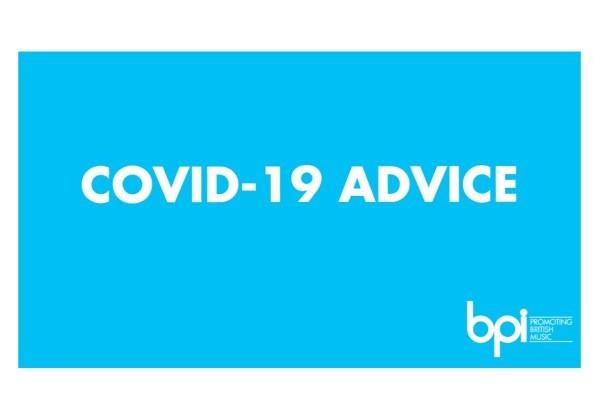 bpi-covid-19-advice