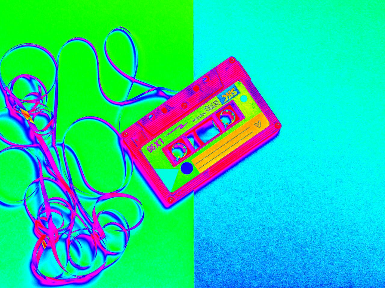 8merch-audio-cassette-duplication