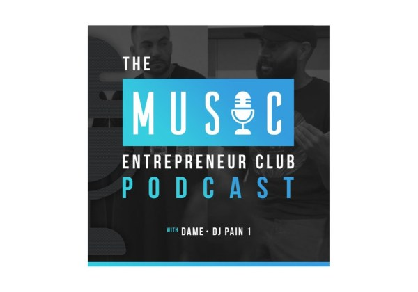 music-entrepreneur-club-podcast