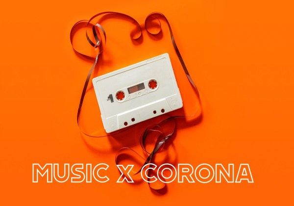 music-x-corona-newsletter