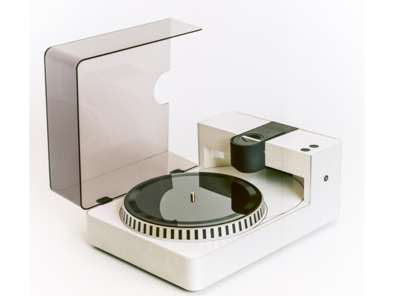 phonocut-home-vinyl-recorder