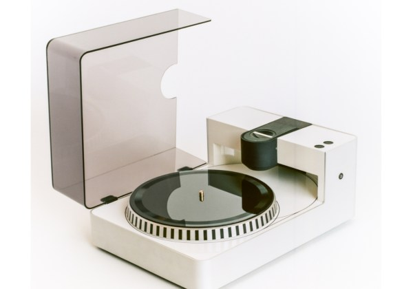 phonocut-home-vinyl-recorder