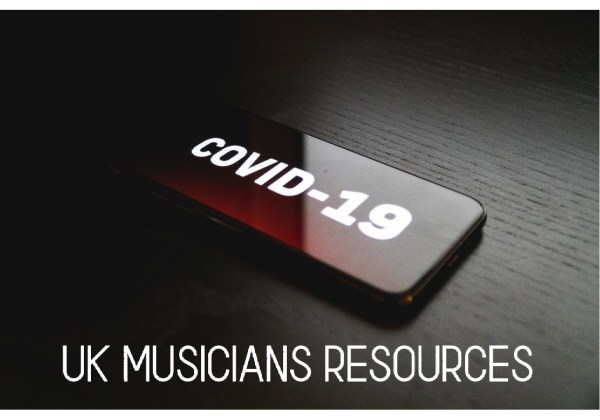 covid-19-uk-musicians-support-resources