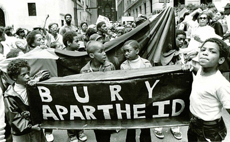 Image result for apartheid