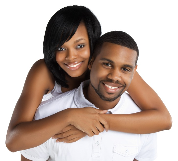 Image result for nigerian Romantic Songs That Are Perfect For Your Valentine's Day Dinner  Romantic Nigerian Songs That Melts Hearts, Perfect For Your Valentine's Day Dinner black romantic couple1