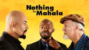 15 Best South African Movies on Netflix