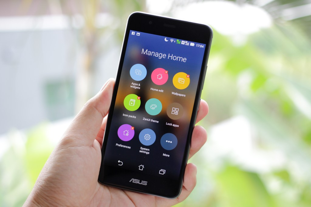 Top Android Apps you must have in your Phone