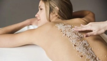 body-polishing-treatment