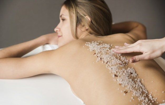 body-polishing-treatment