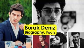 urak Deniz Hot Turkish Actor, Turkish men photos hairstyle gorgeous Handsom men turkey