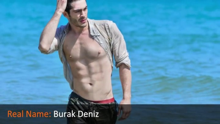 Burak-Deniz-Hot-Turkish-Actor-Turkish-men-photos-hairstyle