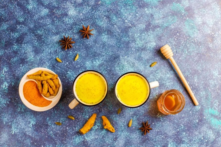 Facial-hair-removal-with-turmeric-can-turmeric-remove-hair-permanently-turmeric-face-mask-for-hair-removal.jpg