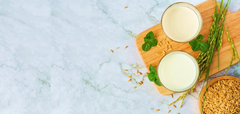 How to make Fermented rice water for hair growth, benefits, strong hair