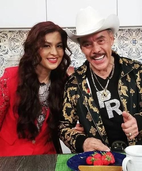 Juana-Ahumada-with-her-husband-image