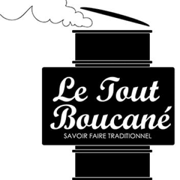 foodtech france