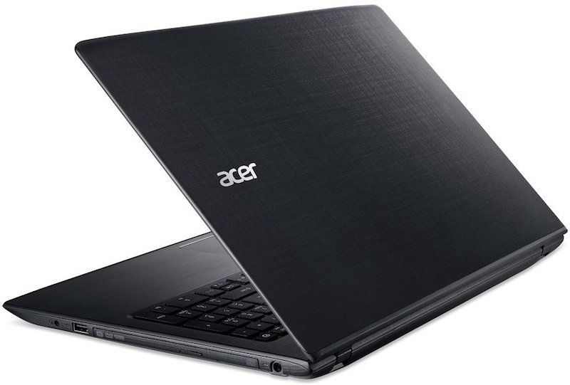 Acer-aspire-e5-575g-53vg-laptop-review